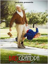 Jackass-Bad-Grandpa