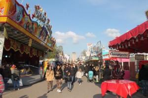 Bild von Kramermarkt