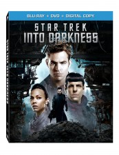 Star-Trek-Into-Darkness-DVD