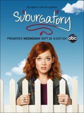 Suburgatory-Staffel-1-DVD