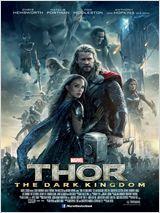 Thor-The-Dark-Kingdom