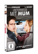 Unterwegs-mit-Mum-DVD