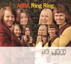 ABBA-Ring-Ring-Deluxe