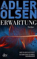 Adler-Olsen-Erwartung