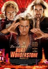 Der-unglaubliche-Burt-Wonderstone-dvd