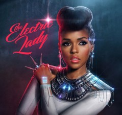 Janelle-Monae-TheElectric-Lady
