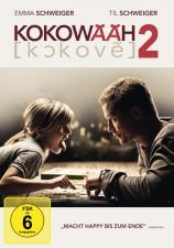 Kokowaeaeh-2_dvd_cover