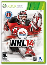 NHL14-Cover