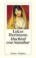 lukas-hartmann-abschied-von-sansibar