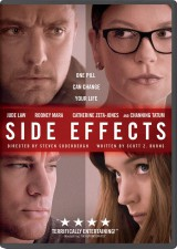 side-effects-dvd