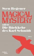 sven-regener-magical-mystery