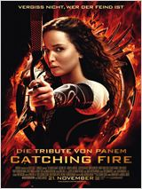 tribute-catching-fire