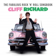 Cliff_Richard_The_Gabulous_Rock_n_Roll_Songbook