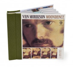 VM_Moondance_Product_Shot_1