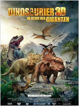 dinosaurier-3d