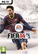 fifa14-cover