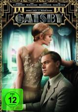 gatsby-dvd-cover