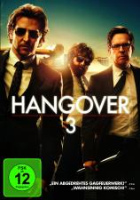 hangover3-dvd-cover