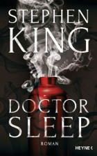stephen-king_doctor-sleep