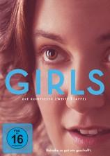 GER_GIRLSS2_DVD_SL.indd