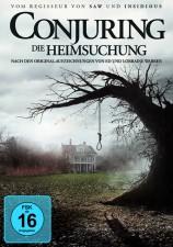 conjuring-dvd