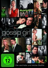 gossip-girl-dvd