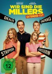 millers-dvd