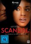 scandal-dvd