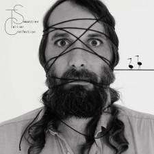 sebastien-tellier