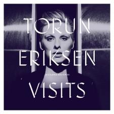torun cover
