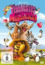 veruecktes_madagascar-dvd