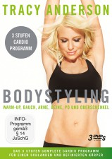 130913_Tracy_Bodystyling_Box_Cover_300ppi_sRGB