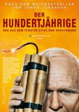 COC_Hundertjaehriger_HP_300dpi_1400