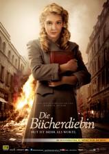 DieBuecherdiebin-Poster_1400