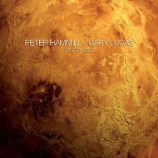 HAMMILL LUCAS - Other World