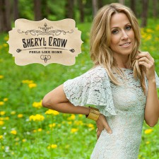 Sheryl_Crow_Feels_Like_Home