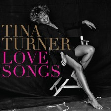 Tina_Turner_Tina_Turner__Love_Songs