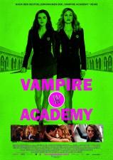 Vampire_Academy_Hauptplakat_01.300dpi