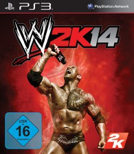 WWE_2K14_FOB_PS3_GER