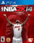 NBA2K14_PS4_Cover