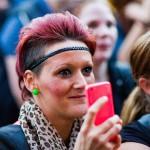 2014-Stadtfest-Delmenhorst-4114