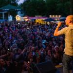2014-Stadtfest-Delmenhorst-4240