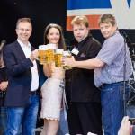 20140613-Stadtfest-Freitag-2601-0009