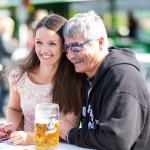 20140613-Stadtfest-Freitag-2641-0014