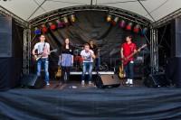Stadtfest de Groot1