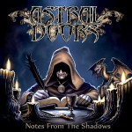 Astral-Doors-Notes-From-The-Shadows