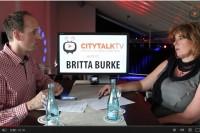Citytalk.tv