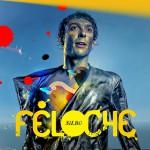 Feloche-Silbo