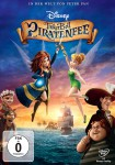 Tinkerbell_und_die_Piratenfee_2PA_DVD.jpg_rgb