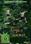 cover_kings_of_summer